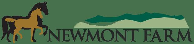 Newmont Morgans