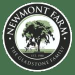 Newmont Farm